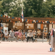 Oude doos tennis0001