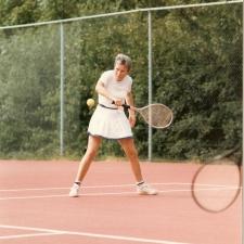 Oude doos tennis0002