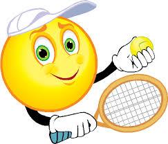 Maak Kennis Met Tennis voor volwassenen (nog 3 plekken)