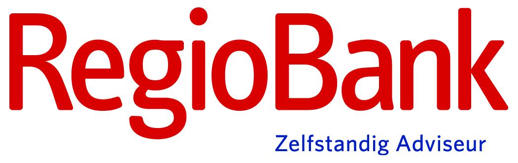 Nieuwe sponsor: Regiobank Balk