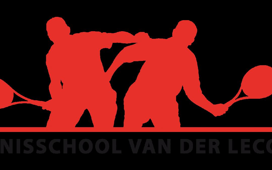 Opgave ROGG-jeugdtoernooi op 26 januari; jeugd 5 t/m 17 jaar
