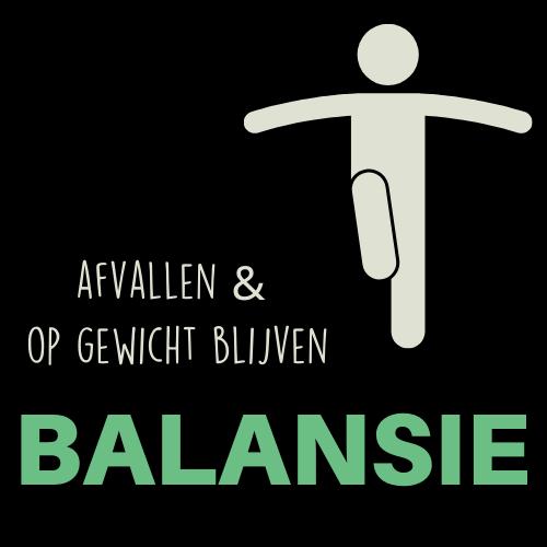 Balansie wordt ook websponsor!