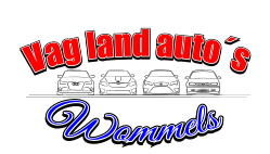Even voorstellen: Vagland auto's